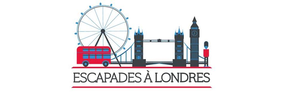 Escapades à Londres