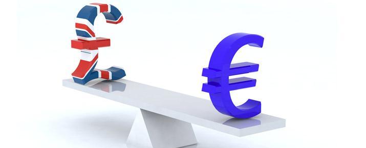 Retraits gratuits changes euro livre sterling sans - Bureau de change champs elysees sans commission ...