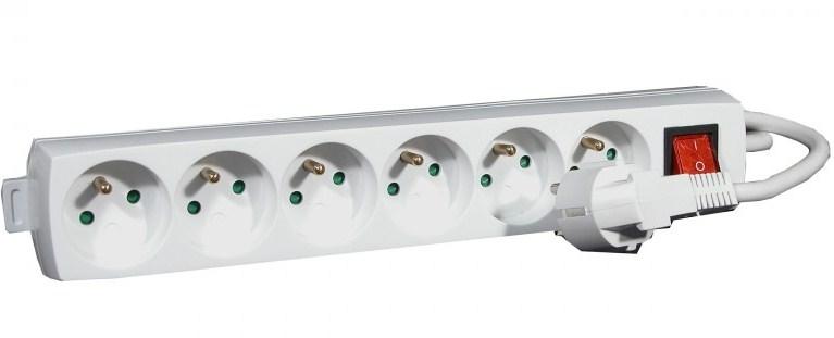 Branchez vos appareils lectriques londres avec un seul - Internet prise electrique ...