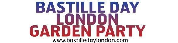 Bastilledaylondon6 n