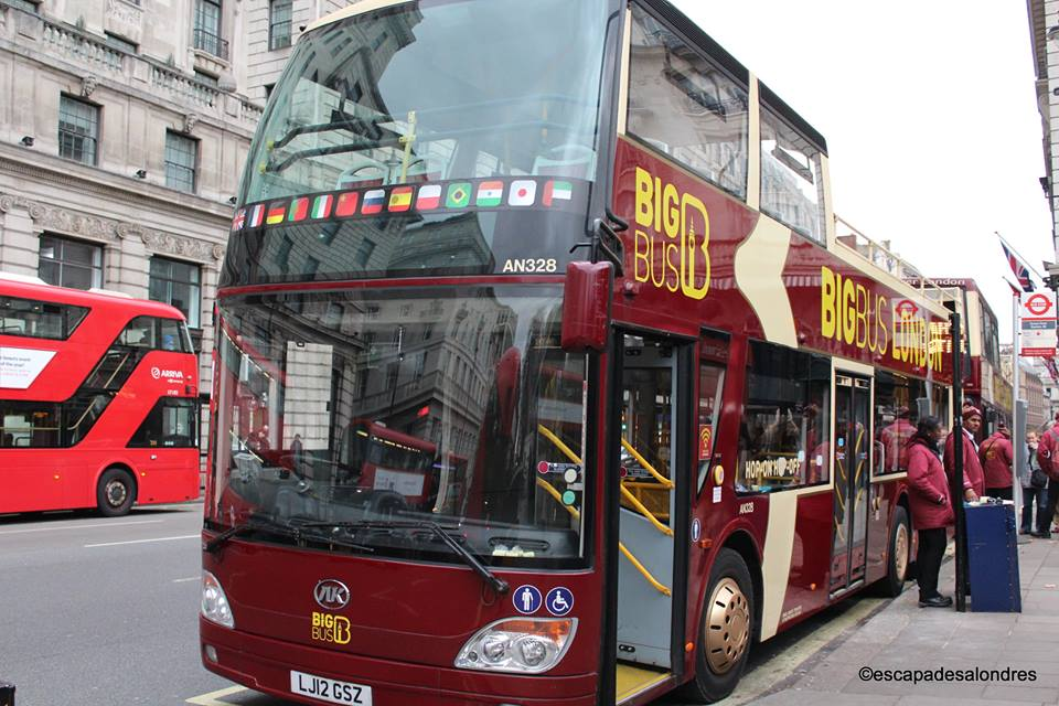 Big bus tours 6
