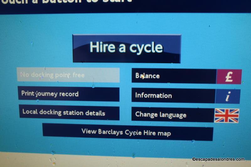 170f37b72bf771 Mode d emploi pour louer un Vélo