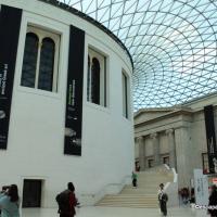Britishmuseumescapadesalondres1 n