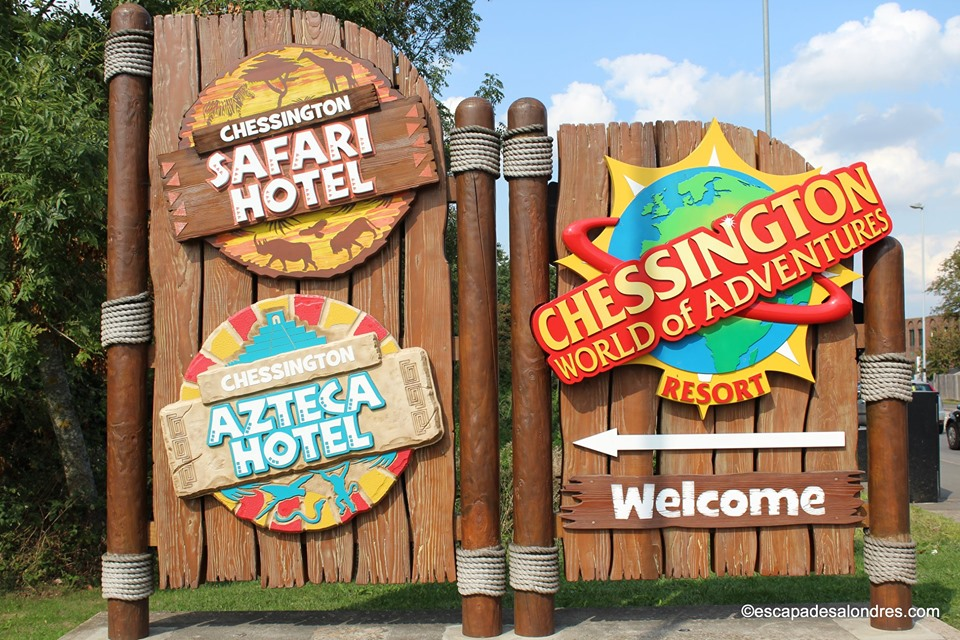Chessington world of adventures1