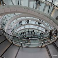 City hall london 0011