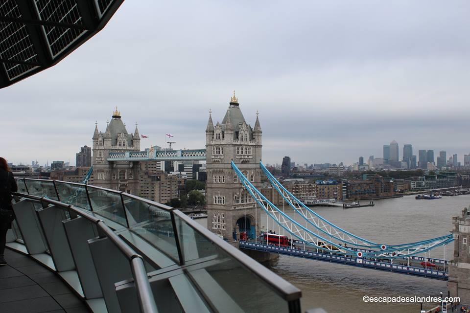 london-ville - Photos