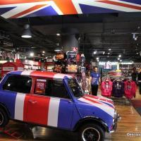 Cool britannia1 n 1