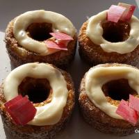 Cronut dominique ansel bakery 11