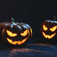 Halloween ok n