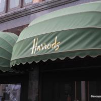 Harrods1 n