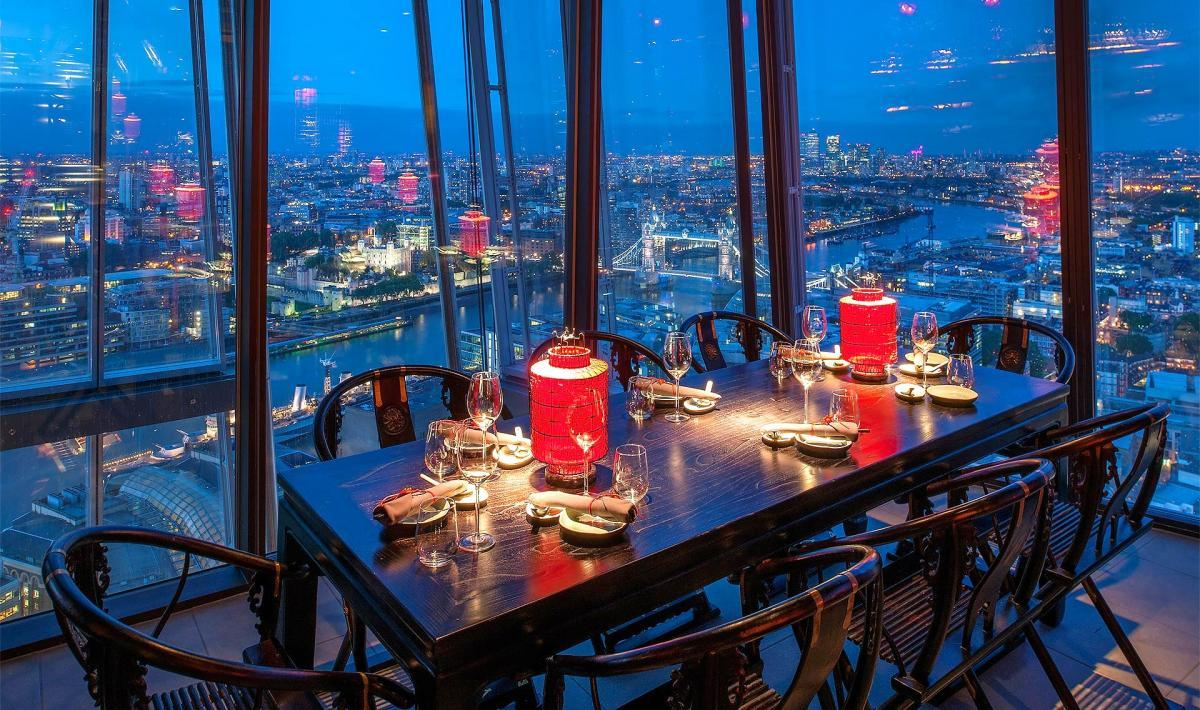©Hutong Aqua Shard -into.co.uk