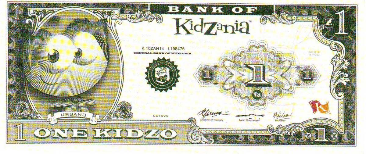 Kidzan01