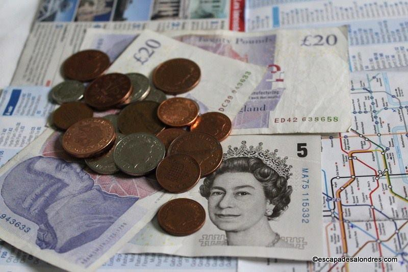 retraits gratuits changes livre sterling sans commission 224 londres