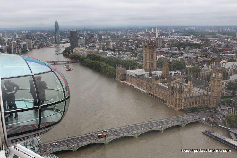 Londoneye19 n 1