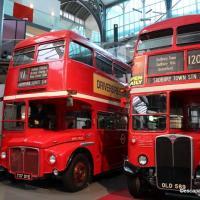Londontransportmuseumescapadesalondres14 n