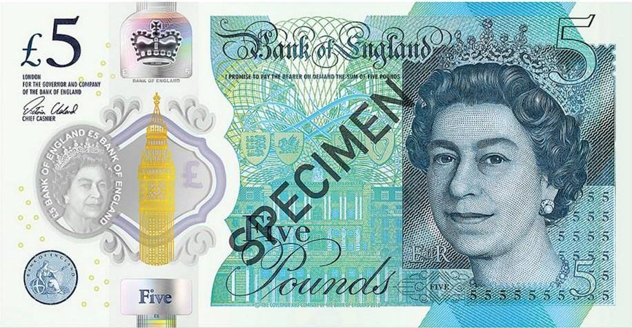Comprendre la monnaie Anglaise,entre Pound,Penny,Pence & Livre Sterling
