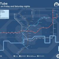 Night tube london final n