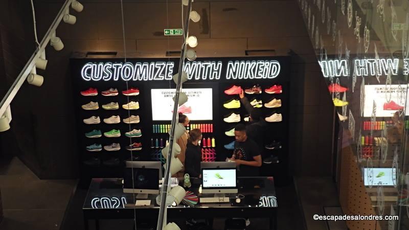 Niketownescapadesalondres7 n
