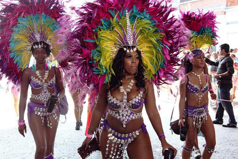 Notting hill carnaval3