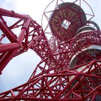 Orbit Tower ©stew dean