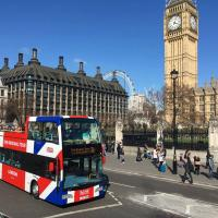 Original london 1 n