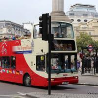 Original london 90 n 1