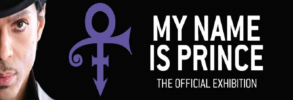 Prince exhibition 2 2