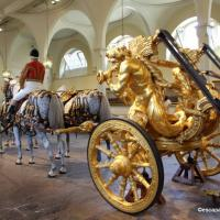 Royal mews buckingham palace 20