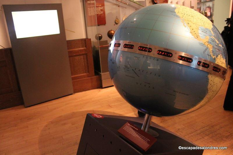Royal observatory greenwich 4 n