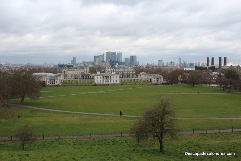 Royal observatory greenwich 7 n