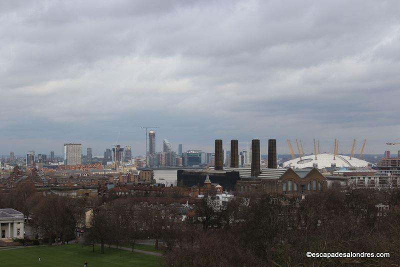 Royal observatory greenwich 8 n