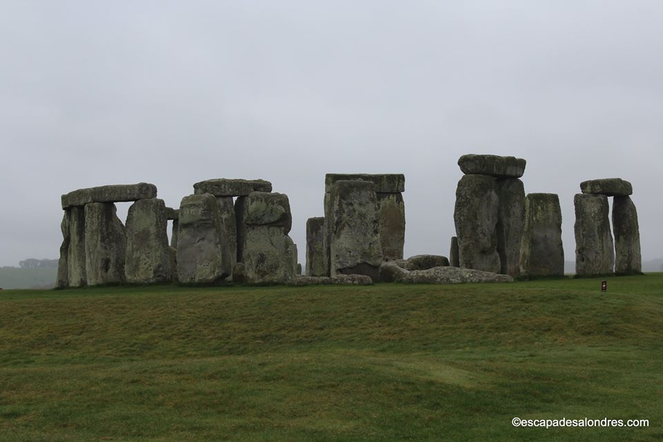 Stonehenge london 27