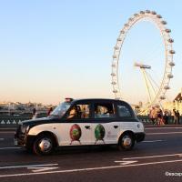 Taxi london 02 n 1