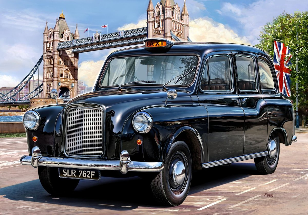 se d placer en taxi ou black cab londres. Black Bedroom Furniture Sets. Home Design Ideas