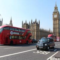 Visiter Londres en une journée