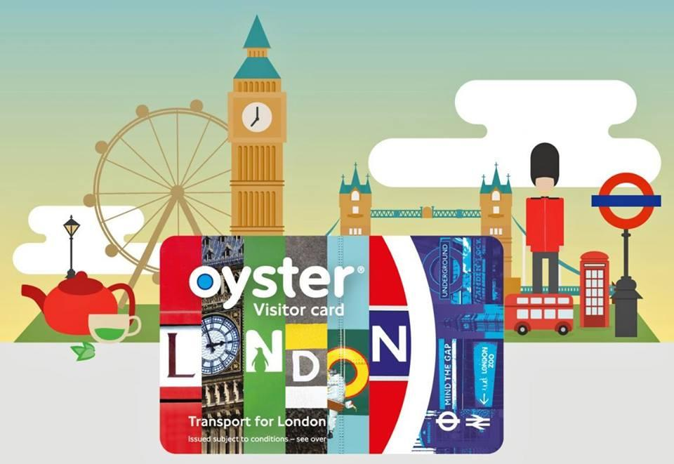 Visitor oyster©visitbritain