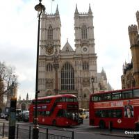 Westminsterescapadesalondres3 n