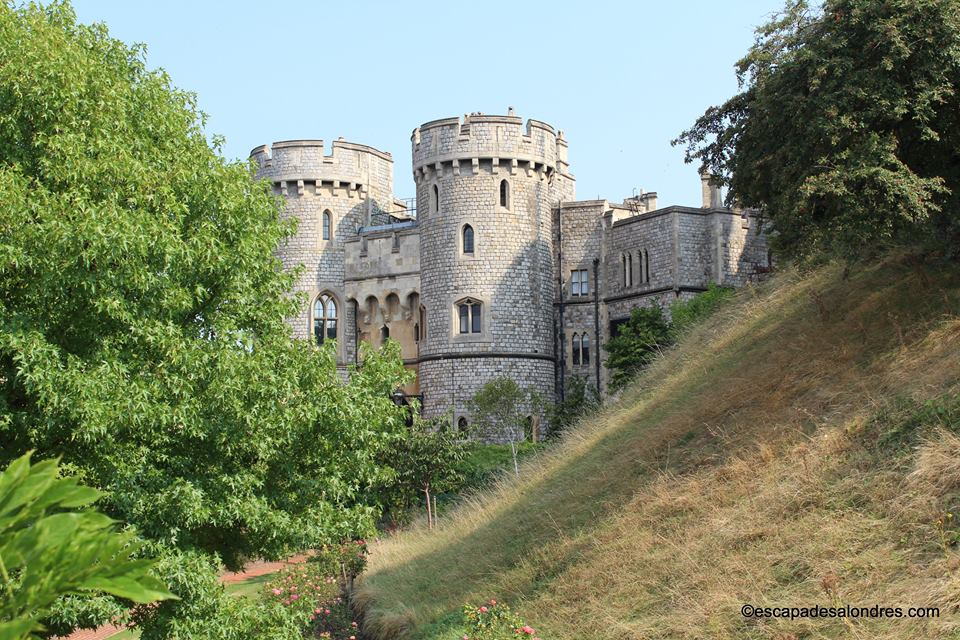 Windsor castle 015 n 1