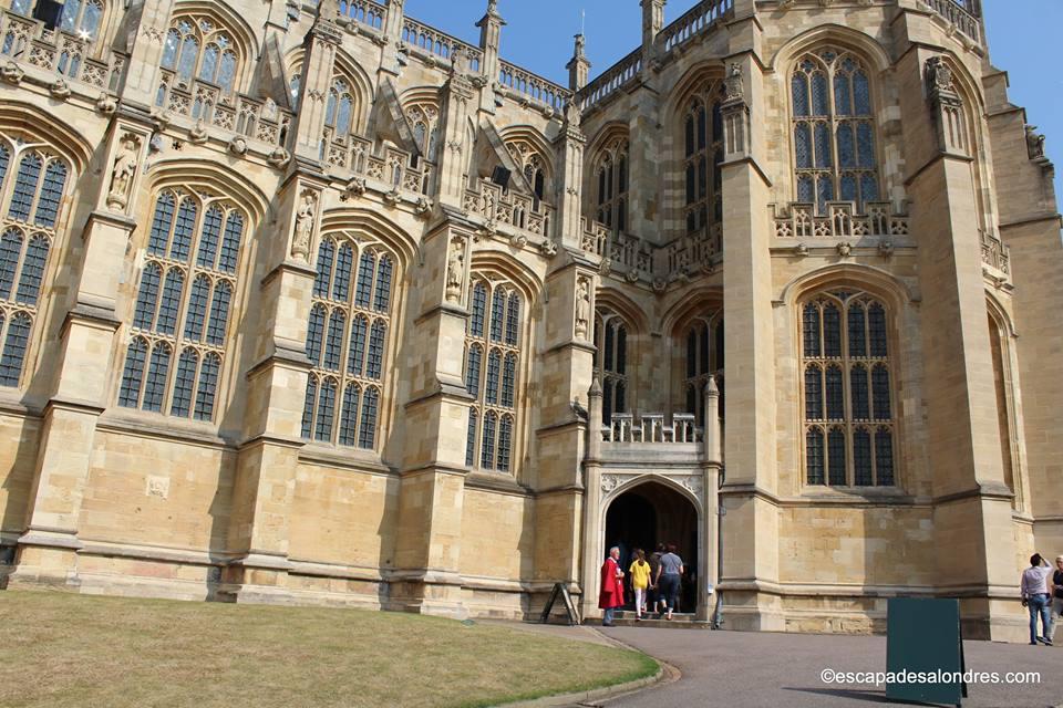 Windsor castle states 2
