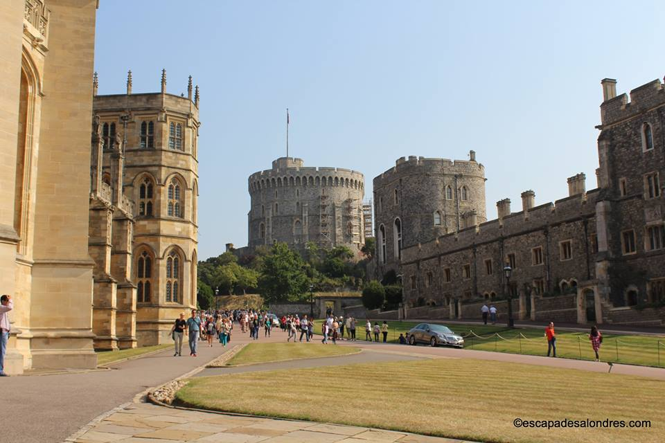 Windsor castle states1
