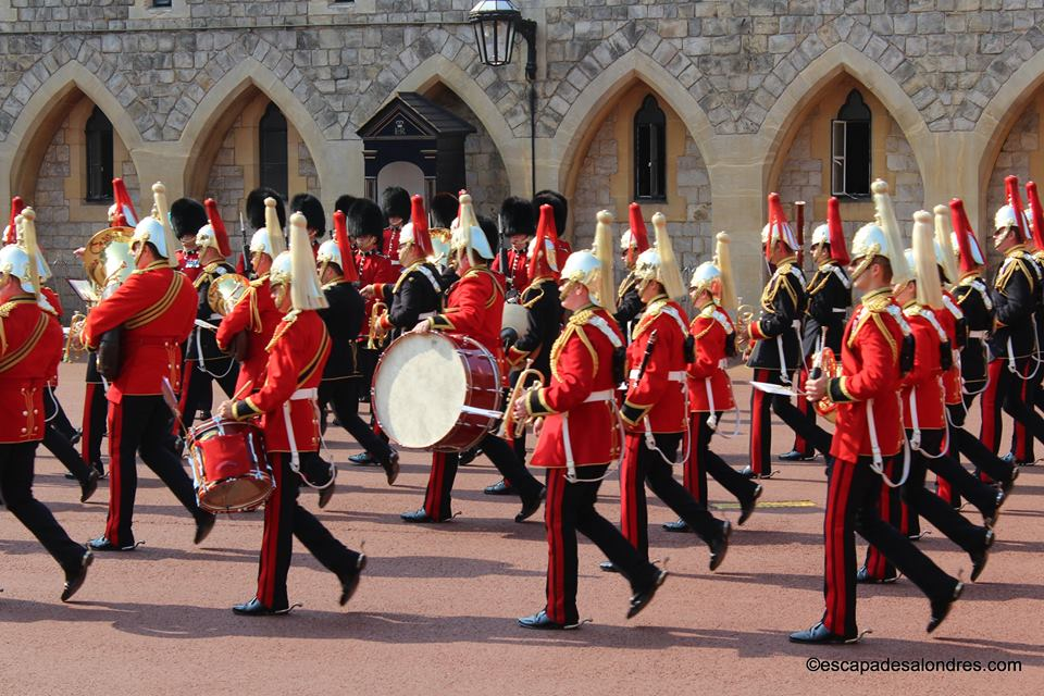 Windsor guards 01