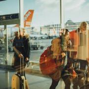 Avionbagages1 n