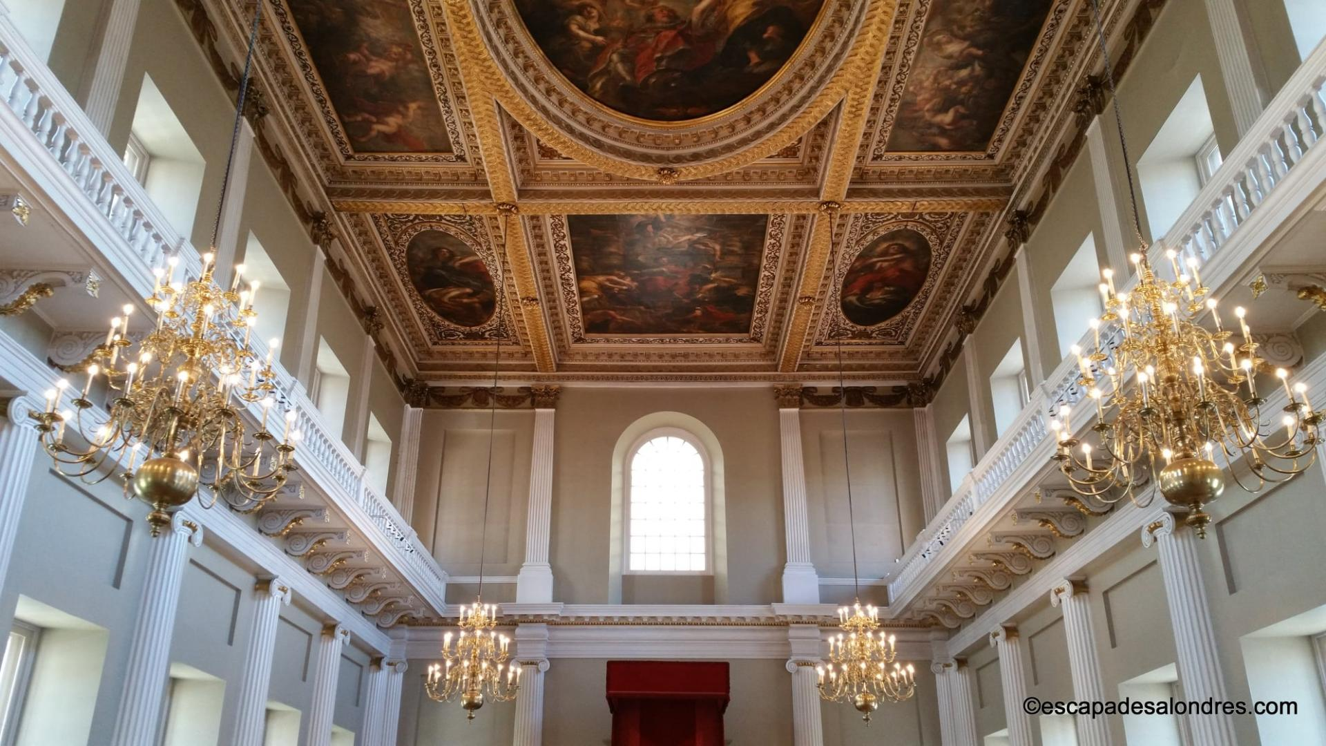 Banqueting house2