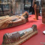 Britishmuseumescapadesalondres5 n