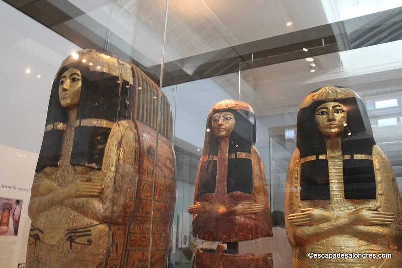 Britishmuseumescapadesalondres9 n