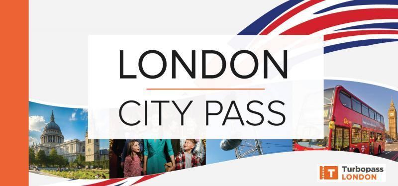 London City Pass