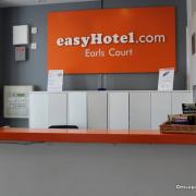 Easy Hôtel Earl's Court