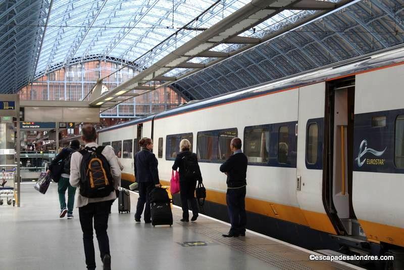 Eurostar london1 n 1
