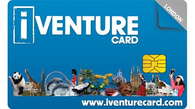 Iventure card2