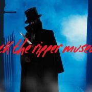Jack the ripper museum54 n